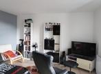 Vente Appartement 3 pièces 44m² Châbons (38690) - Photo 4