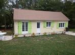 Vente Maison 2 pièces 66m² 20 mn Sud Egreville - Photo 1