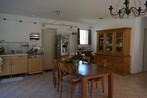 Vente Maison 5 pièces 90m² Salavas - Photo 19