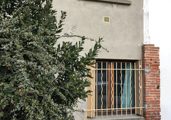 Vente Immeuble 139m² Toulouse