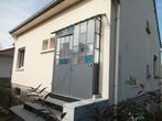 Vente Maison 5 pièces 105m² LUXEUIL LES BAINS - Photo 10