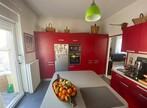 Vente Appartement 4 pièces 149m² Vichy (03200) - Photo 4