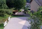 Vente Maison 8 pièces 200m² Bourgoin-Jallieu (38300) - Photo 78