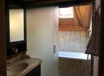 Vente Maison 8 pièces 140m² Tagolsheim (68720) - Photo 8