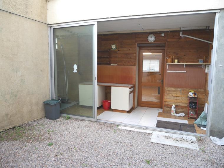 Vente Maison 3 pièces 90m² Saint-Laurent-de-la-Salanque (66250) - photo