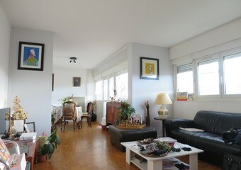 Vente Appartement 4 pièces 88m² Blénod-lès-Pont-à-Mousson (54700) - Photo 1