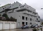 Location Appartement 3 pièces 63m² Gex (01170) - Photo 8