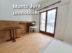 Vente Immeuble 276m² Mijoux (01410) - Photo 10