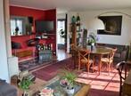 Sale House 5 rooms 122m² Houdan (78550) - Photo 2