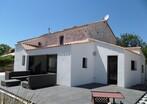 Vente Maison 5 pièces 170m² Olonne-sur-Mer (85340) - Photo 1
