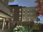 Vente Appartement Chauny (02300) - Photo 3