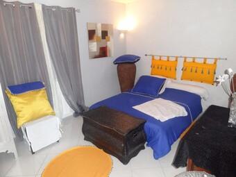Vente Maison 6 pièces 140m² Pia (66380)