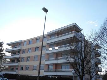 Vente Appartement 3 pièces 90m² Cusset (03300) - photo
