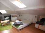 Vente Maison 4 pièces 90m² Saint-Martin-d'Hères (38400) - Photo 15