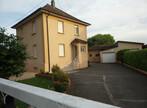 Location Maison 5 pièces 105m² Illzach (68110) - Photo 8