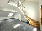 Vente Appartement 4 pièces 148m² Grenoble (38000) - Photo 1