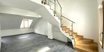 Vente Appartement 4 pièces 148m² Grenoble (38000) - Photo 4