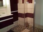 Sale Apartment 4 rooms 80m² LUXEUIL LES BAINS - Photo 2