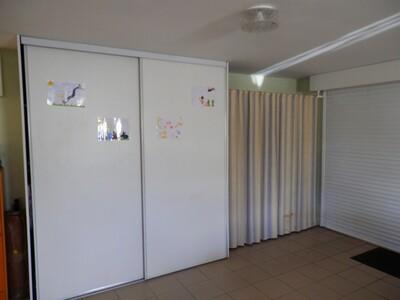 Vente Maison 6 pièces 218m² Narrosse (40180) - Photo 11