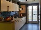 Vente Maison 90m² Violaines (62138) - Photo 1