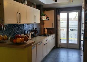 Vente Maison 90m² Violaines (62138) - photo