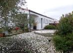Vente Maison 5 pièces 116m² Saint-Mathurin (85150) - Photo 2