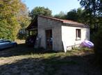 Vente Maison 5 pièces 140m² 5 KM SUD EGREVILLE - Photo 8
