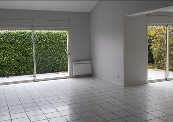 Renting House 4 rooms 145m² Tournefeuille (31170) - Photo 1