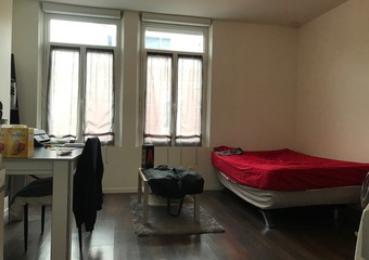 Location Appartement 2 pièces 29m² Amiens (80000) - Photo 1