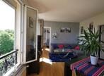 Location Appartement 2 pièces 41m² Suresnes (92150) - Photo 4