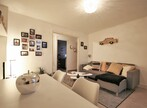 Vente Appartement 3 pièces 54m² Seyssinet-Pariset (38170) - Photo 6