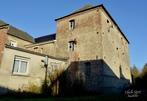 Vente Maison 20 pièces 488m² Beaurainville (62990) - Photo 6