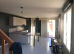 Location Maison 5 pièces 83m² Luxeuil-les-Bains (70300) - Photo 7