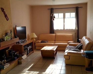 Vente Maison 4 pièces 100m² Lille (59000) - photo