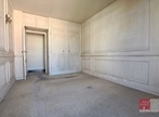 Vente Appartement 5 pièces 130m² Annemasse (74100) - Photo 3