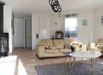 Vente Maison 6 pièces 155m² La Rochelle (17000) - Photo 8