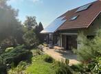 Vente Maison 5 pièces 113m² pays du lac d'Aiguebelette - Photo 3