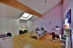 Vente Appartement 5 pièces 138m² Vétraz-Monthoux (74100) - Photo 12
