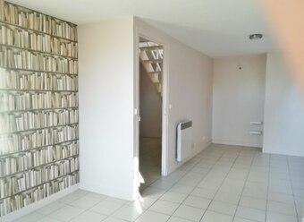 Location Appartement 2 pièces 63m² Asnières-sur-Oise (95270) - photo