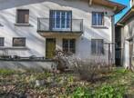 Vente Maison 6 pièces 117m² Grenoble (38100) - Photo 6