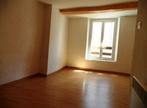 Location Appartement 2 pièces 38m² Rians (83560) - Photo 10