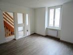Vente Maison 4 pièces 90m² Sélestat (67600) - Photo 4