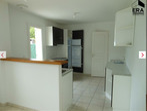 Sale House 5 rooms 140m² Le Perray-en-Yvelines (78610) - Photo 3