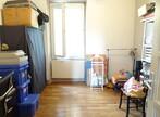 Vente Appartement 2 pièces 59m² Grenoble (38000) - Photo 6