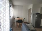 Location Appartement 2 pièces 36m² Perpignan (66100) - Photo 46