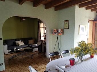 Vente Maison 6 pièces 200m² Montélier (26120) - photo