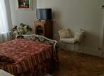 Vente Maison 170m² Vichy (03200) - Photo 5