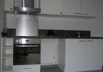 Location Appartement 1 pièce 47m² Chantilly (60500) - Photo 1