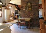 Sale Apartment 3 rooms 90m² Le Bourg-d'Oisans (38520) - Photo 11