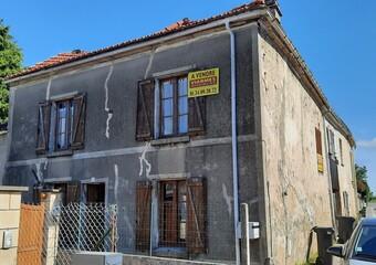 Vente Maison 3 pièces 66m² Belloy-en-France (95270) - Photo 1